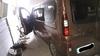 car-auction-Renault-Trafic-7923815