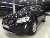 car-auction-VOLVO-XC60-7922030