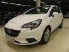 car-auction-OPEL-CORSA - 2015-7921995