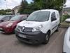 car-auction-RENAULT-KANGOO EXPRESS-7922181