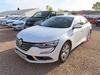 car-auction-RENAULT-TALISMAN-7922371