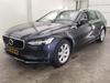 car-auction-VOLVO-V90-7923255