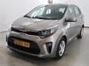 car-auction-KIA-Picanto-7923333