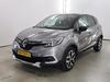 car-auction-RENAULT-Captur-7923339