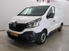 car-auction-RENAULT-Trafic-7923361