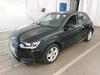 car-auction-AUDI-A1 Sportback-7923421