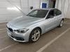car-auction-BMW-3 Reeks Berline-7923430