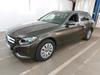 car-auction-MERCEDES-BENZ-C-Klasse Break-7923442