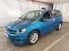 car-auction-VOLKSWAGEN-Touran-7923450