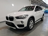 car-auction-BMW-X1 DIESEL - 2015-7923539
