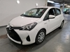 car-auction-TOYOTA-YARIS - 2014-7923509