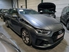 car-auction-AUDI-A4 AVANT-7923592