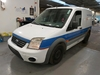 car-auction-FORD-TRANSIT CONNECT SWB DIESEL - 2-7923617