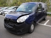 car-auction-OPEL-Combo D (2011)-7925611