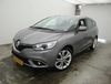 car-auction-RENAULT-Grand Scenic 4 (2016)-7923645