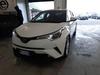 car-auction-TOYOTA-C-HR (2017)-7923861