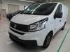 car-auction-FIAT-TALENTO-7924005