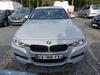 car-auction-BMW-Serie 3 Berline (F30) (2011)-7924212