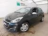 car-auction-PEUGEOT-208 (2012)-7924076