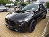 car-auction-MASERATI-LEVANTE-7924206