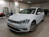 car-auction-VOLKSWAGEN-GOLF VARIANT-7924541