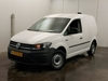 car-auction-VOLKSWAGEN-Caddy-7924699