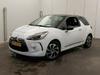 car-auction-CITROEN-3-7924910