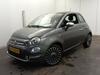 car-auction-FIAT-500 C-7924756