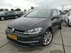 car-auction-VOLKSWAGEN-GOLF-7924736
