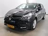 car-auction-RENAULT-Clio-7924839