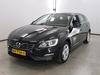 car-auction-VOLVO-V60-7924856