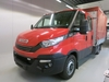 car-auction-IVECO-DAILY-7924876