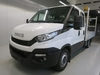 car-auction-IVECO-DAILY-7924877