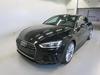 car-auction-AUDI-A5-7924894