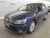 car-auction-VOLKSWAGEN-Tiguan-7925169