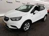 car-auction-OPEL-MOKKA-7925111