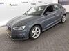 car-auction-AUDI-A3 Sportback-7925127