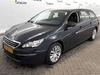 car-auction-PEUGEOT-308 SW-7925079
