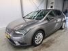 car-auction-SEAT-LEON-7924978
