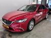 car-auction-MAZDA-6-7924920