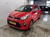 car-auction-KIA-PICANTO-7924926