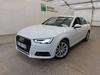 car-auction-AUDI-A4 Lim. (8W2) (2015)-7925557