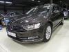 car-auction-VOLKSWAGEN-PASSAT VARIANT-7925618
