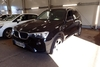 car-auction-BMW-X3-7925786