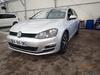 car-auction-VOLKSWAGEN-GOLF SW-7925798