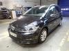 car-auction-VOLKSWAGEN-TOURAN 5PL-7925816