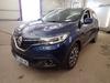 car-auction-RENAULT-KADJAR-7925749