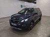 car-auction-PEUGEOT-5008 (12.2016->)-7925854