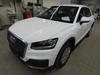 car-auction-AUDI-Q2-7925958