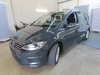 car-auction-VOLKSWAGEN-TOURAN-7925979